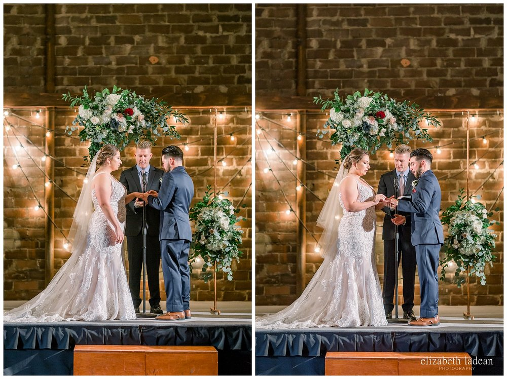 Vox-Theatre-Downtown-KC-Wedding-Photos-J+R2018-elizabeth-ladean-photography-photo_0872.jpg