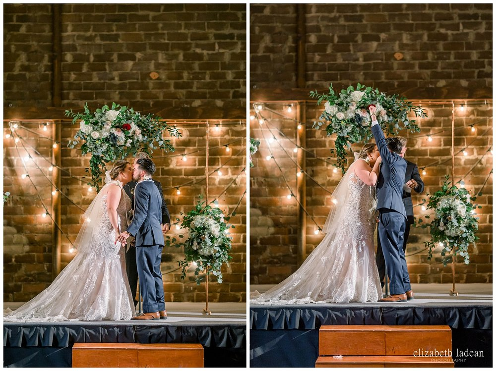 Vox-Theatre-Downtown-KC-Wedding-Photos-J+R2018-elizabeth-ladean-photography-photo_0876.jpg