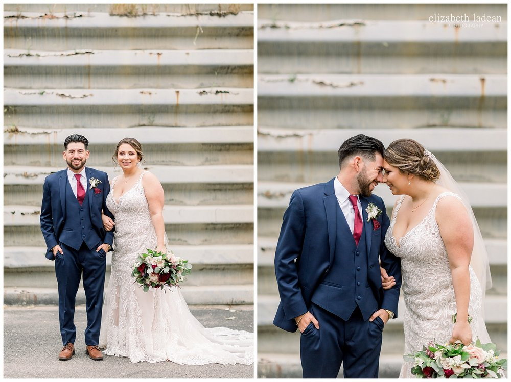 Vox-Theatre-Downtown-KC-Wedding-Photos-J+R2018-elizabeth-ladean-photography-photo_0893.jpg
