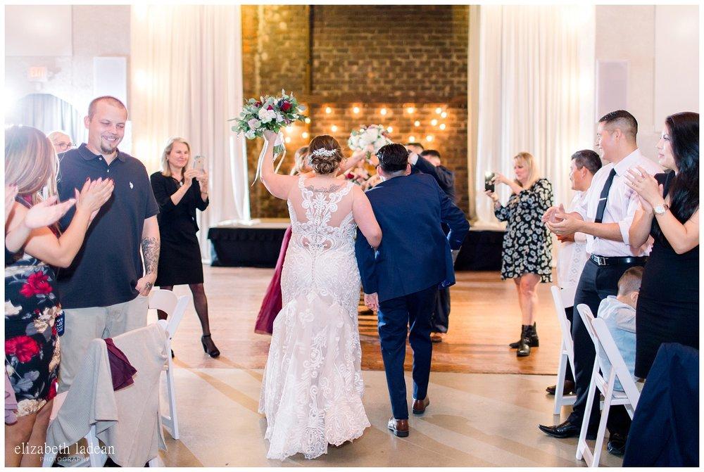 Vox-Theatre-Downtown-KC-Wedding-Photos-J+R2018-elizabeth-ladean-photography-photo_0905.jpg