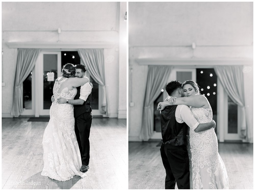 Vox-Theatre-Downtown-KC-Wedding-Photos-J+R2018-elizabeth-ladean-photography-photo_0911.jpg