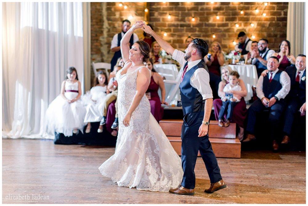 Vox-Theatre-Downtown-KC-Wedding-Photos-J+R2018-elizabeth-ladean-photography-photo_0912.jpg