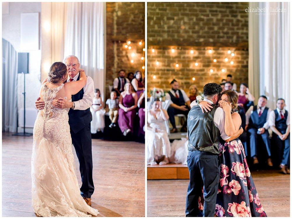 Vox-Theatre-Downtown-KC-Wedding-Photos-J+R2018-elizabeth-ladean-photography-photo_0913.jpg