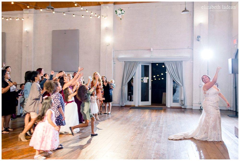 Vox-Theatre-Downtown-KC-Wedding-Photos-J+R2018-elizabeth-ladean-photography-photo_0914.jpg