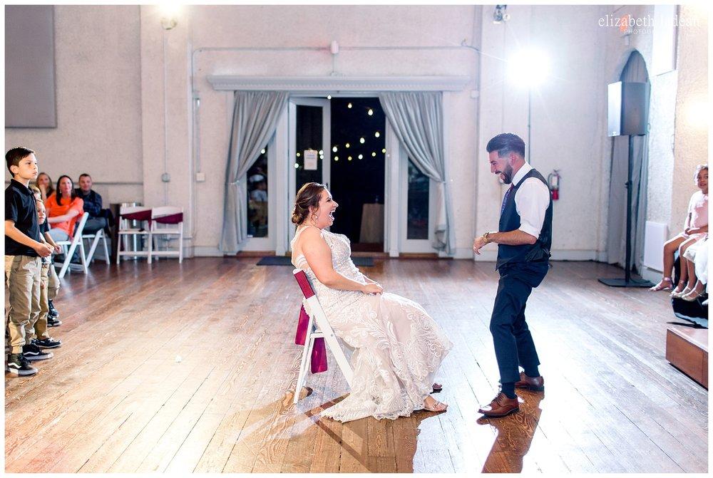 Vox-Theatre-Downtown-KC-Wedding-Photos-J+R2018-elizabeth-ladean-photography-photo_0915.jpg