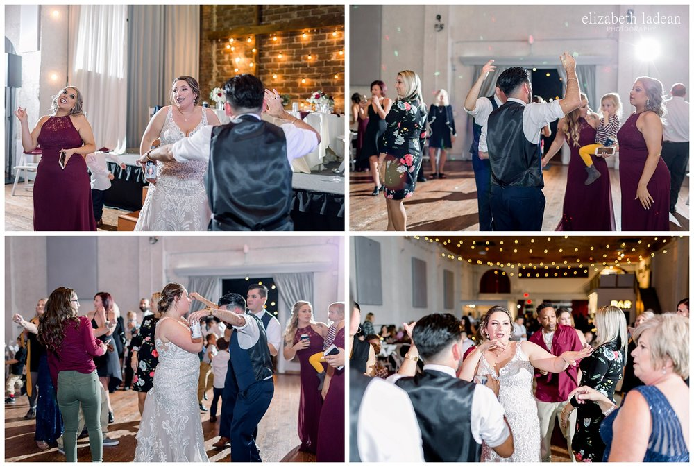 Vox-Theatre-Downtown-KC-Wedding-Photos-J+R2018-elizabeth-ladean-photography-photo_0917.jpg
