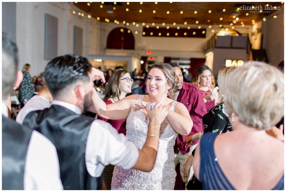 Vox-Theatre-Downtown-KC-Wedding-Photos-J+R2018-elizabeth-ladean-photography-photo_0918.jpg
