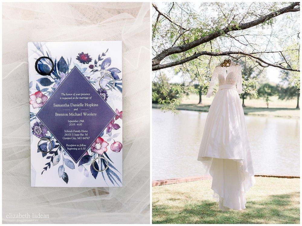 Natural-Light-Wedding-Photography-Kansas-City-S+B2018-elizabeth-ladean-photography-photo_1038.jpg
