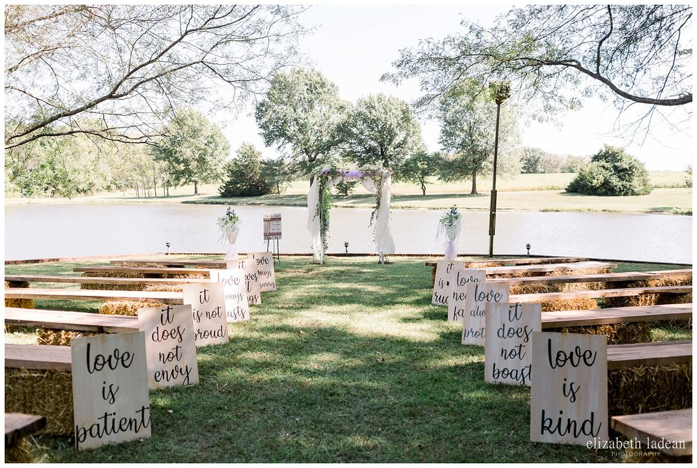 Natural-Light-Wedding-Photography-Kansas-City-S+B2018-elizabeth-ladean-photography-photo_1037.jpg