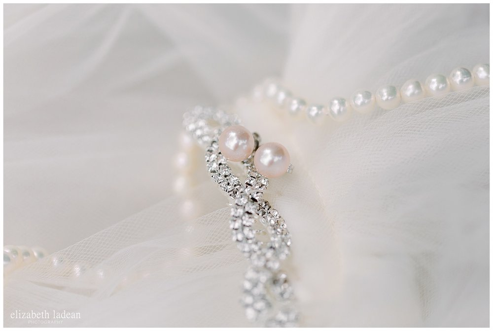 Natural-Light-Wedding-Photography-Kansas-City-S+B2018-elizabeth-ladean-photography-photo_1039.jpg