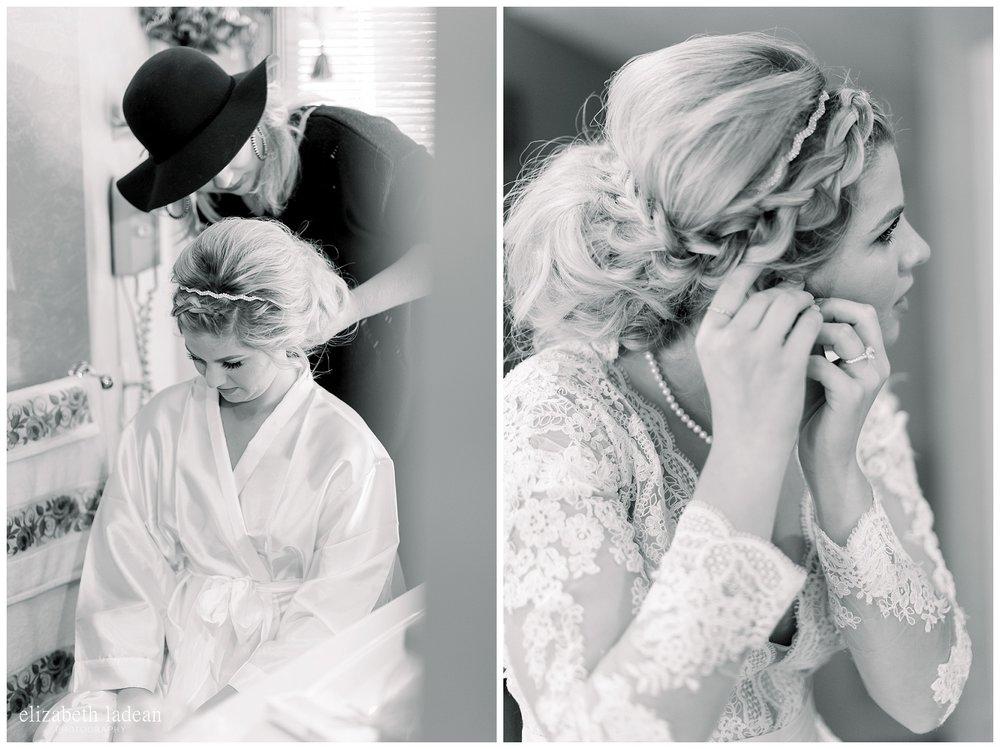 Natural-Light-Wedding-Photography-Kansas-City-S+B2018-elizabeth-ladean-photography-photo_1040.jpg