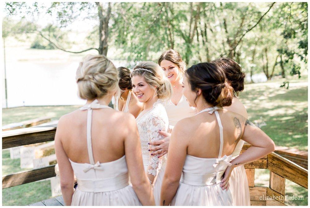 Natural-Light-Wedding-Photography-Kansas-City-S+B2018-elizabeth-ladean-photography-photo_1042.jpg