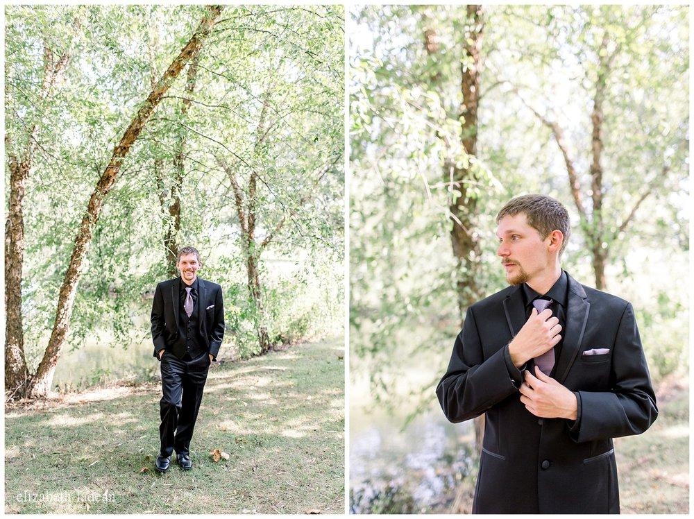 Natural-Light-Wedding-Photography-Kansas-City-S+B2018-elizabeth-ladean-photography-photo_1043.jpg