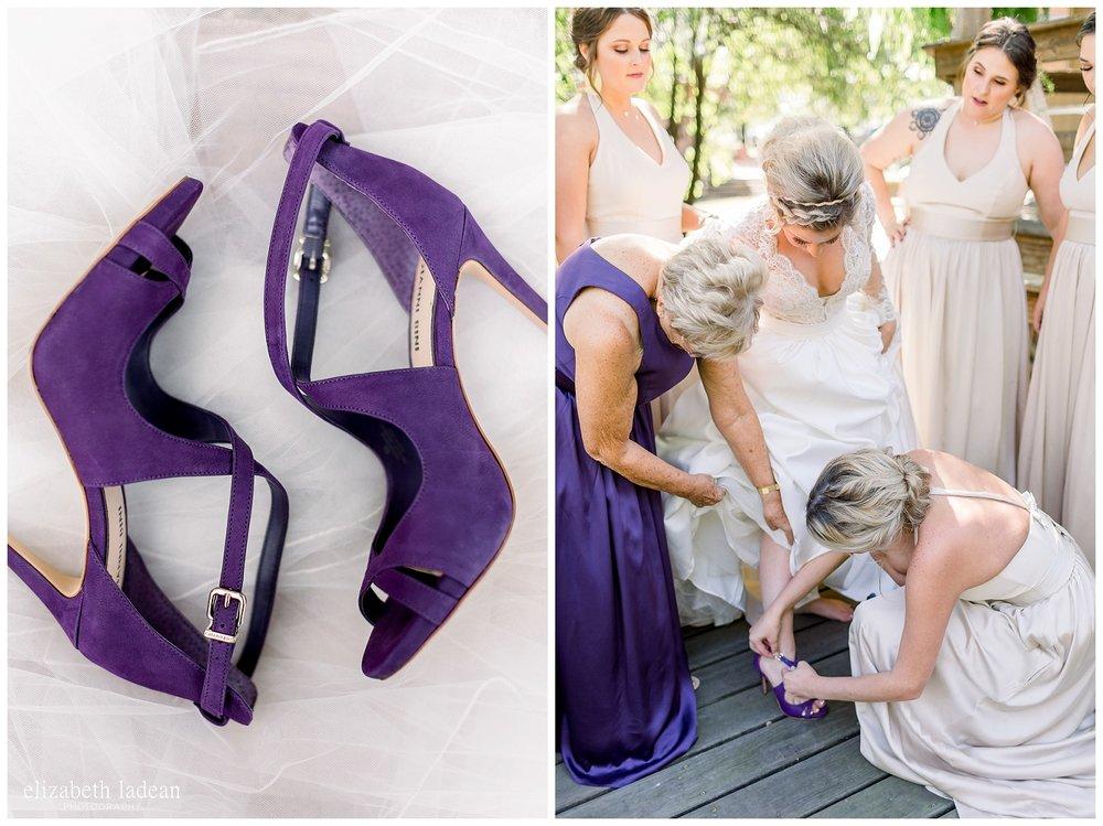 Natural-Light-Wedding-Photography-Kansas-City-S+B2018-elizabeth-ladean-photography-photo_1046.jpg