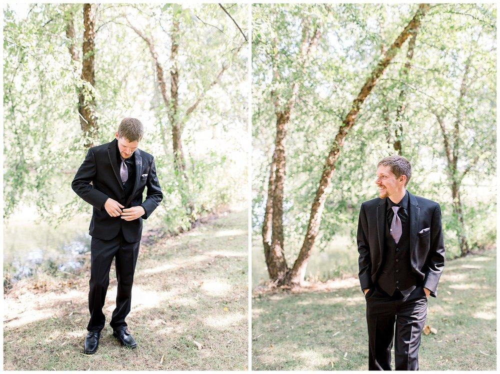 Natural-Light-Wedding-Photography-Kansas-City-S+B2018-elizabeth-ladean-photography-photo_1045.jpg