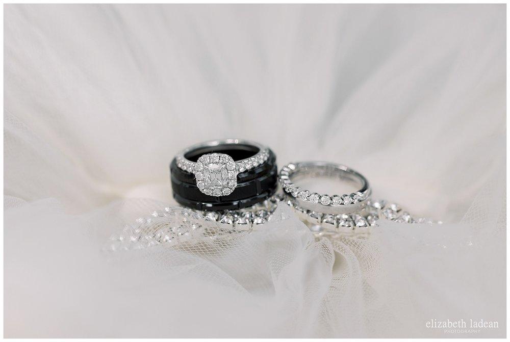 Natural-Light-Wedding-Photography-Kansas-City-S+B2018-elizabeth-ladean-photography-photo_1047.jpg