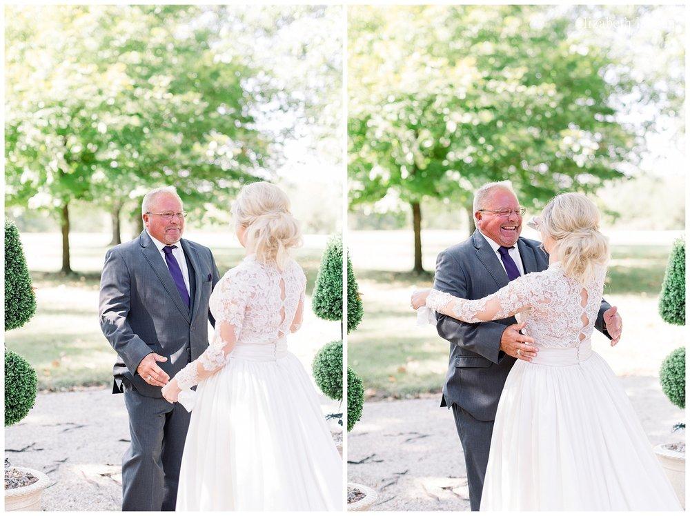 Natural-Light-Wedding-Photography-Kansas-City-S+B2018-elizabeth-ladean-photography-photo_1049.jpg