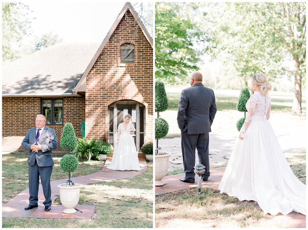 Natural-Light-Wedding-Photography-Kansas-City-S+B2018-elizabeth-ladean-photography-photo_1048.jpg