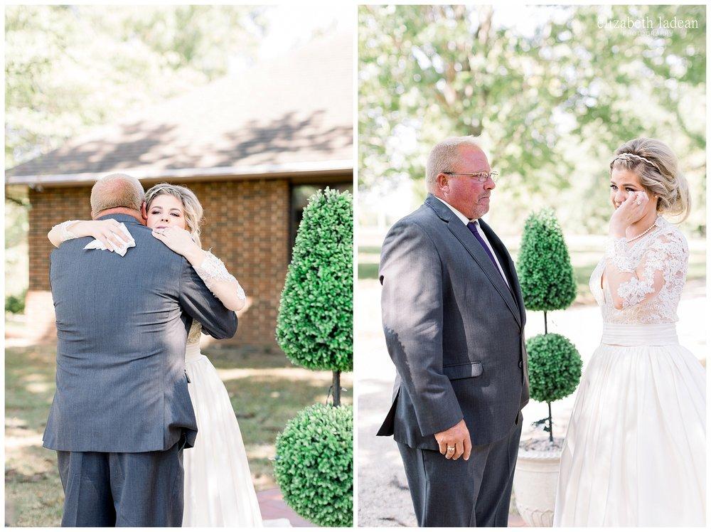 Natural-Light-Wedding-Photography-Kansas-City-S+B2018-elizabeth-ladean-photography-photo_1050.jpg