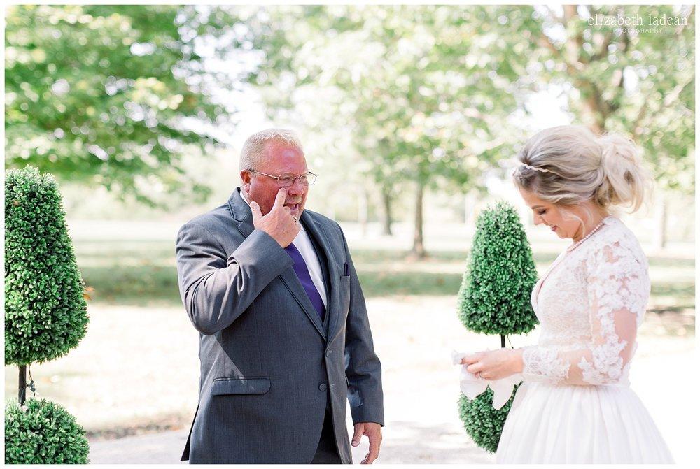 Natural-Light-Wedding-Photography-Kansas-City-S+B2018-elizabeth-ladean-photography-photo_1051.jpg