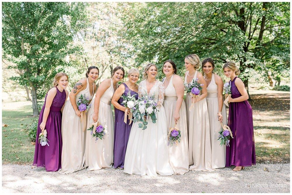 Natural-Light-Wedding-Photography-Kansas-City-S+B2018-elizabeth-ladean-photography-photo_1052.jpg