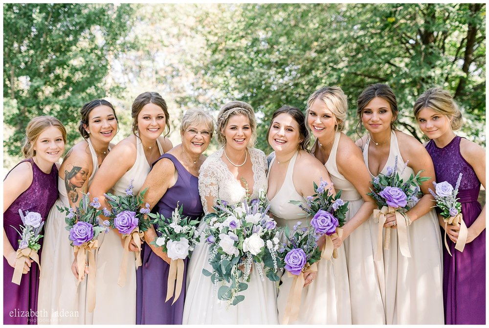 Natural-Light-Wedding-Photography-Kansas-City-S+B2018-elizabeth-ladean-photography-photo_1054.jpg