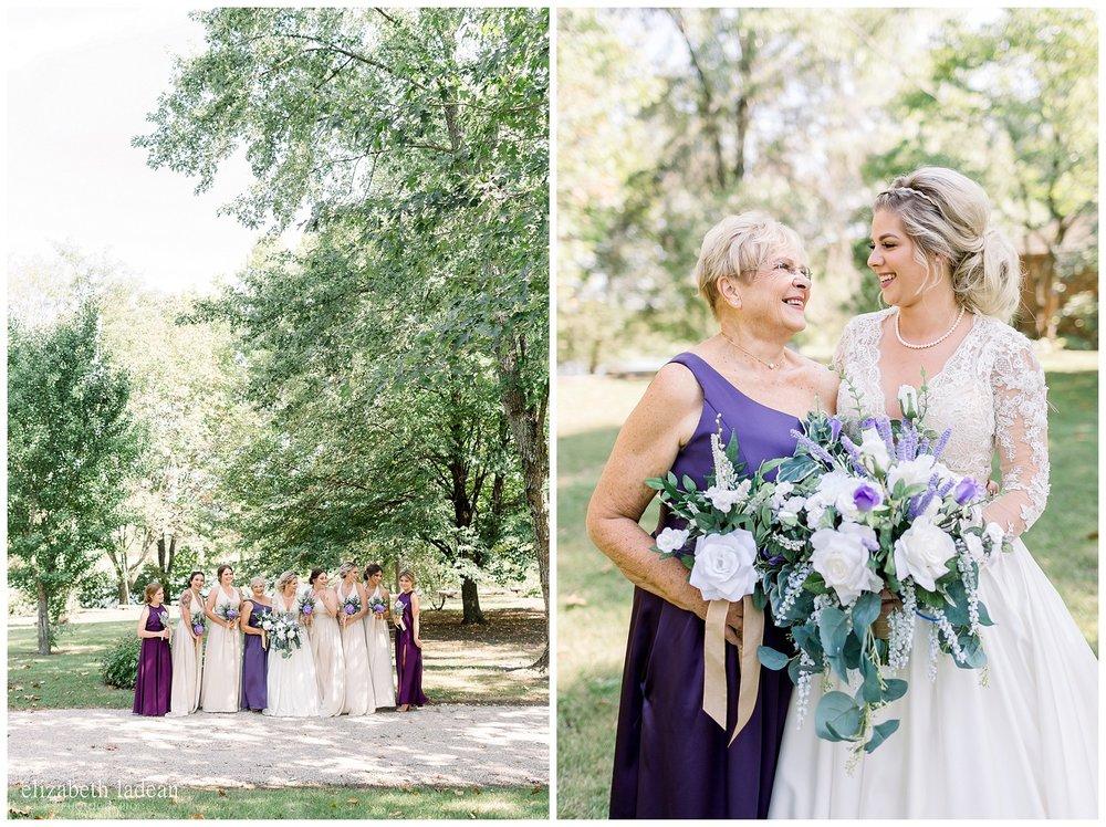 Natural-Light-Wedding-Photography-Kansas-City-S+B2018-elizabeth-ladean-photography-photo_1053.jpg