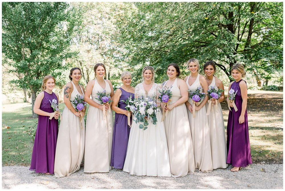 Natural-Light-Wedding-Photography-Kansas-City-S+B2018-elizabeth-ladean-photography-photo_1055.jpg