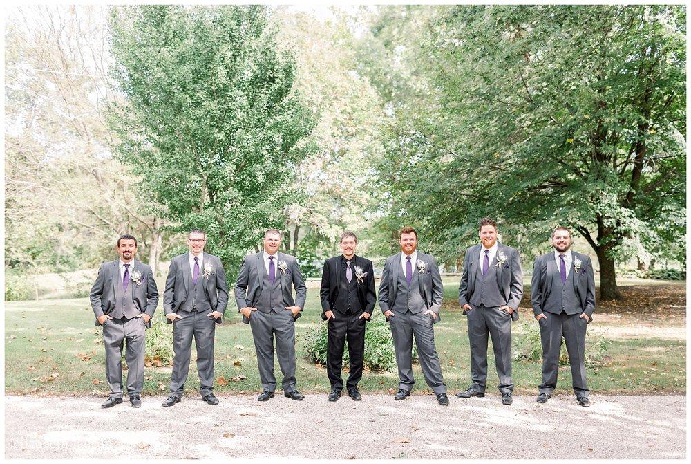 Natural-Light-Wedding-Photography-Kansas-City-S+B2018-elizabeth-ladean-photography-photo_1056.jpg
