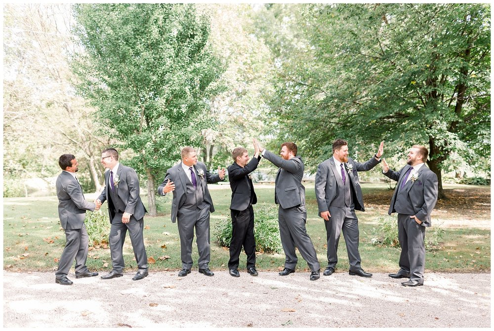 Natural-Light-Wedding-Photography-Kansas-City-S+B2018-elizabeth-ladean-photography-photo_1057.jpg