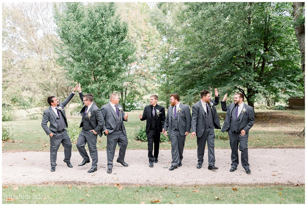 Natural-Light-Wedding-Photography-Kansas-City-S+B2018-elizabeth-ladean-photography-photo_1058.jpg