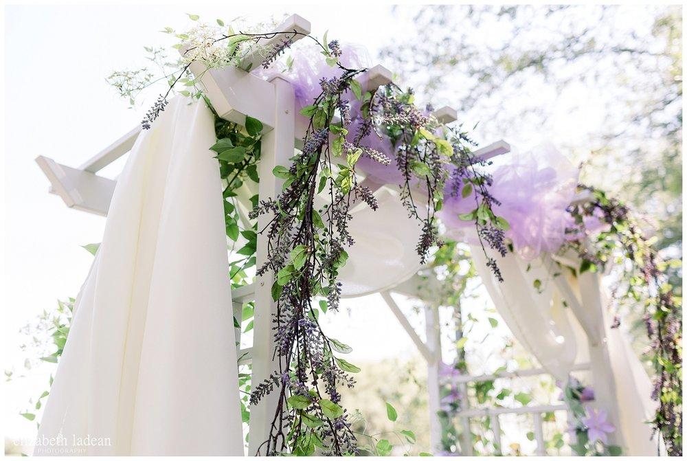 Natural-Light-Wedding-Photography-Kansas-City-S+B2018-elizabeth-ladean-photography-photo_1059.jpg