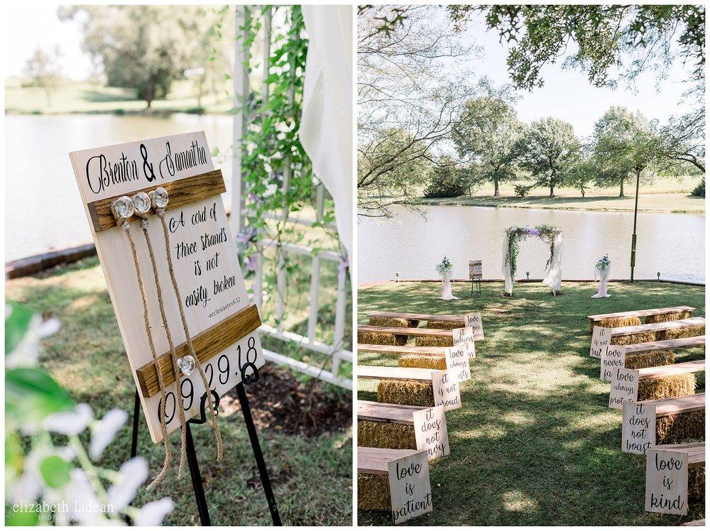 Natural-Light-Wedding-Photography-Kansas-City-S+B2018-elizabeth-ladean-photography-photo_1060.jpg