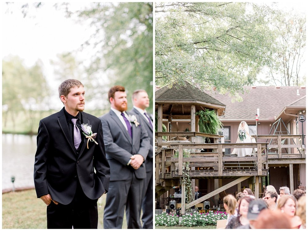 Natural-Light-Wedding-Photography-Kansas-City-S+B2018-elizabeth-ladean-photography-photo_1061.jpg