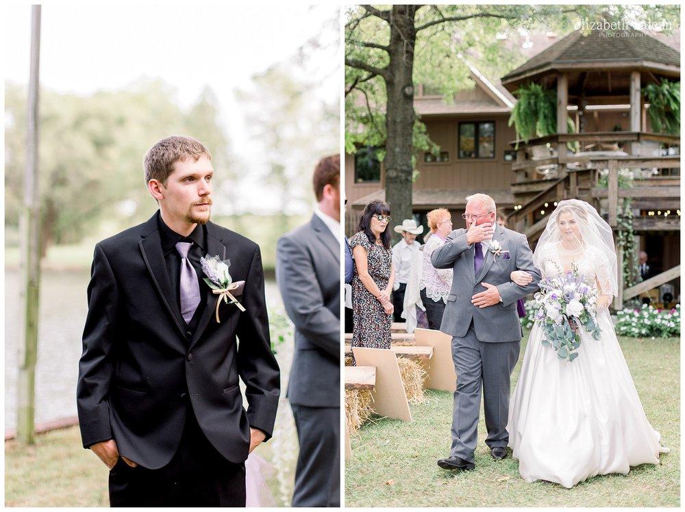 Natural-Light-Wedding-Photography-Kansas-City-S+B2018-elizabeth-ladean-photography-photo_1063.jpg