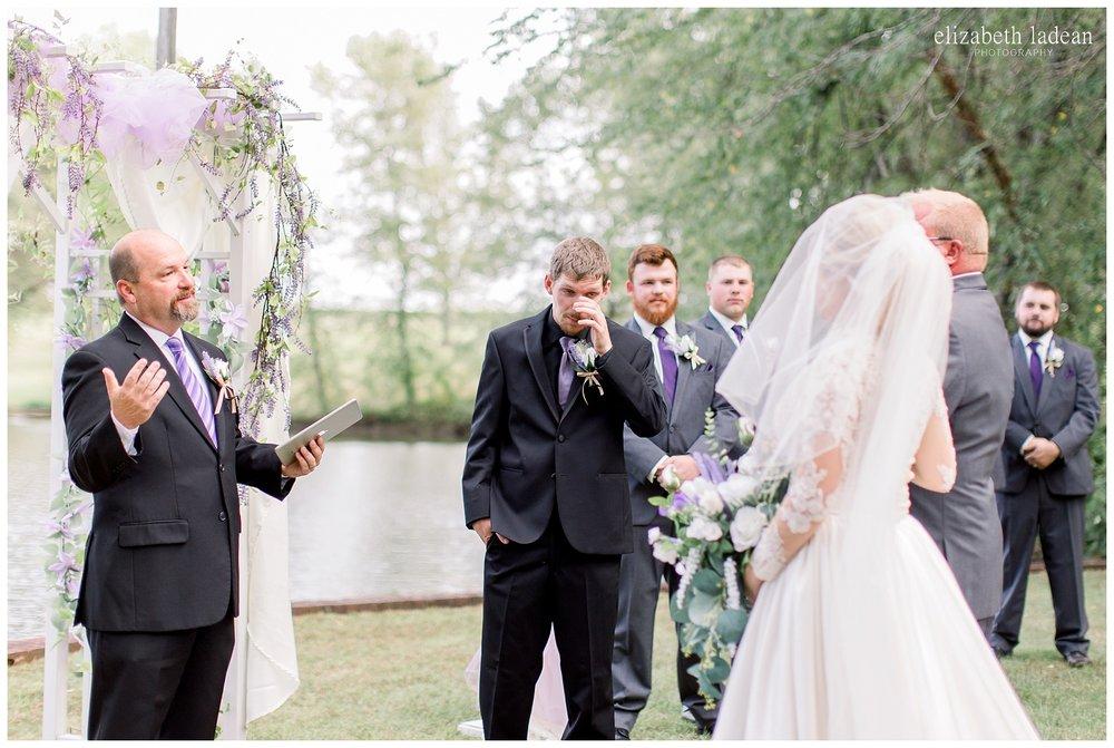 Natural-Light-Wedding-Photography-Kansas-City-S+B2018-elizabeth-ladean-photography-photo_1064.jpg