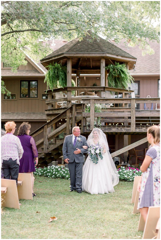 Natural-Light-Wedding-Photography-Kansas-City-S+B2018-elizabeth-ladean-photography-photo_1062.jpg