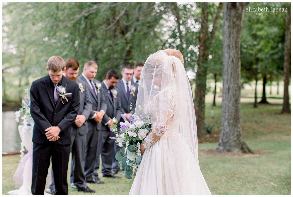 Natural-Light-Wedding-Photography-Kansas-City-S+B2018-elizabeth-ladean-photography-photo_1065.jpg