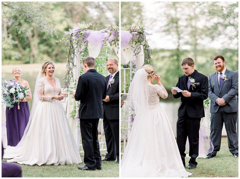 Natural-Light-Wedding-Photography-Kansas-City-S+B2018-elizabeth-ladean-photography-photo_1067.jpg