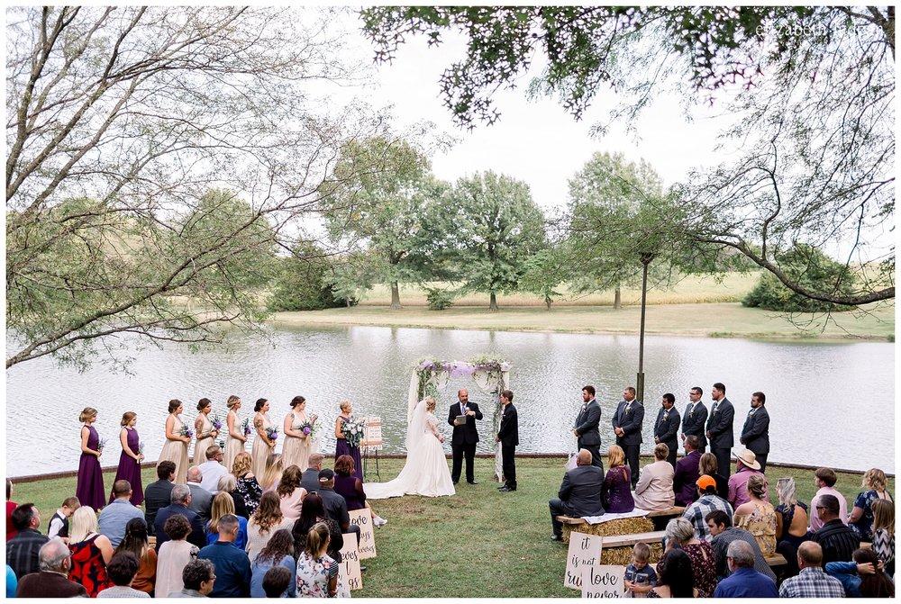 Natural-Light-Wedding-Photography-Kansas-City-S+B2018-elizabeth-ladean-photography-photo_1066.jpg