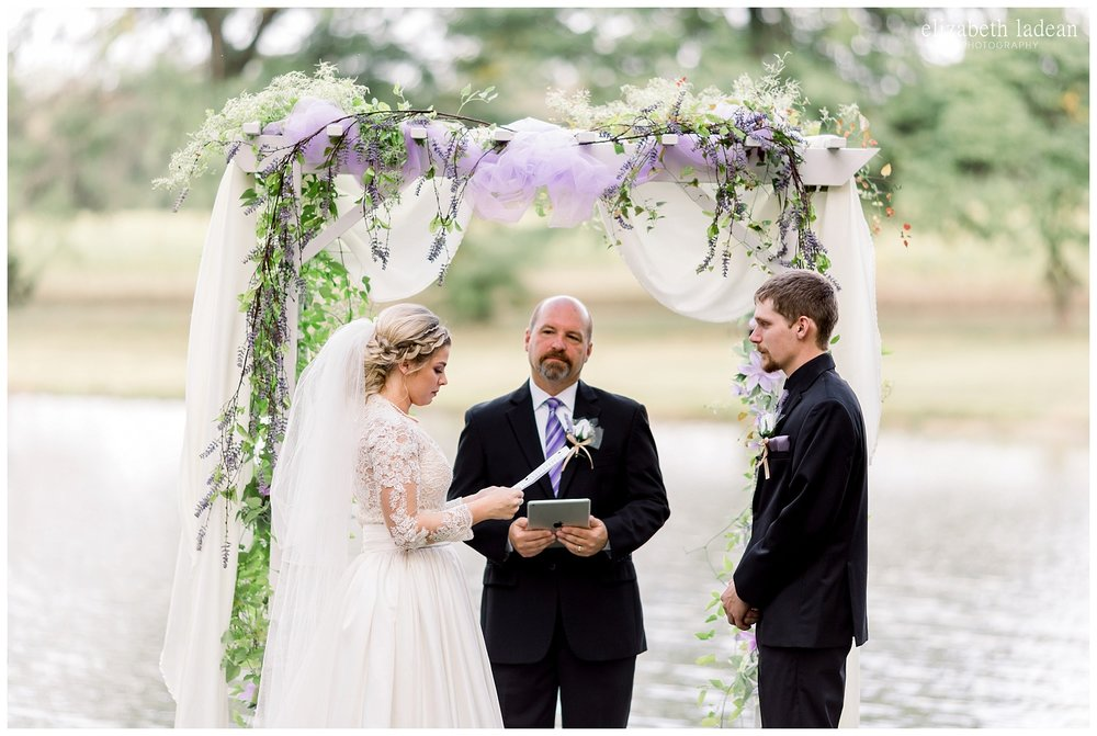 Natural-Light-Wedding-Photography-Kansas-City-S+B2018-elizabeth-ladean-photography-photo_1069.jpg