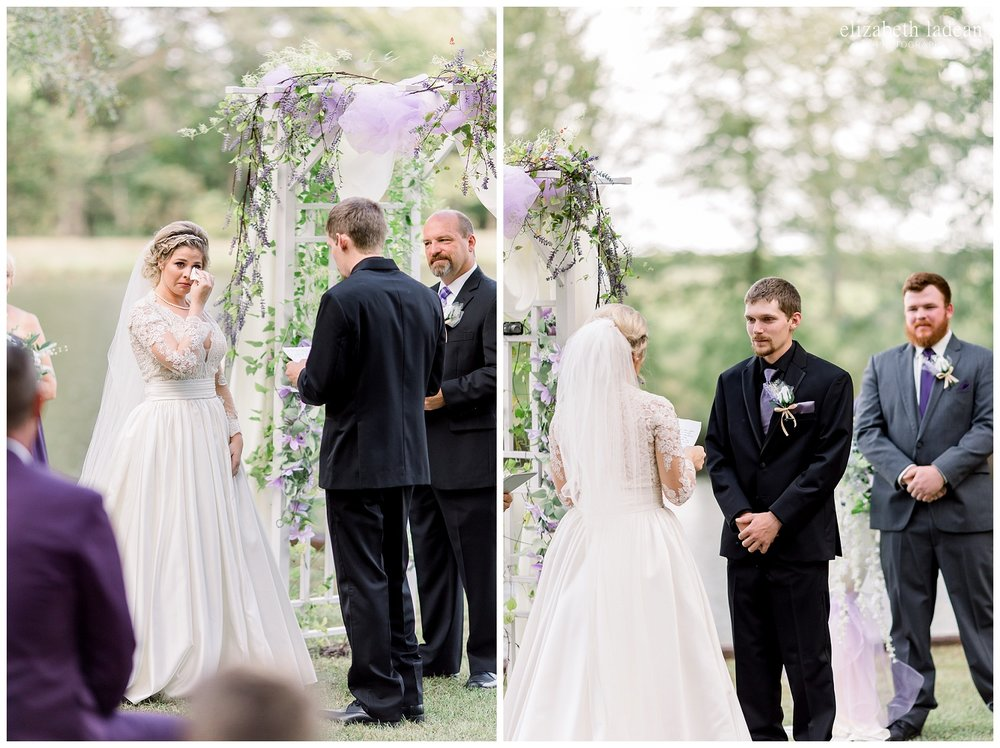 Natural-Light-Wedding-Photography-Kansas-City-S+B2018-elizabeth-ladean-photography-photo_1068.jpg