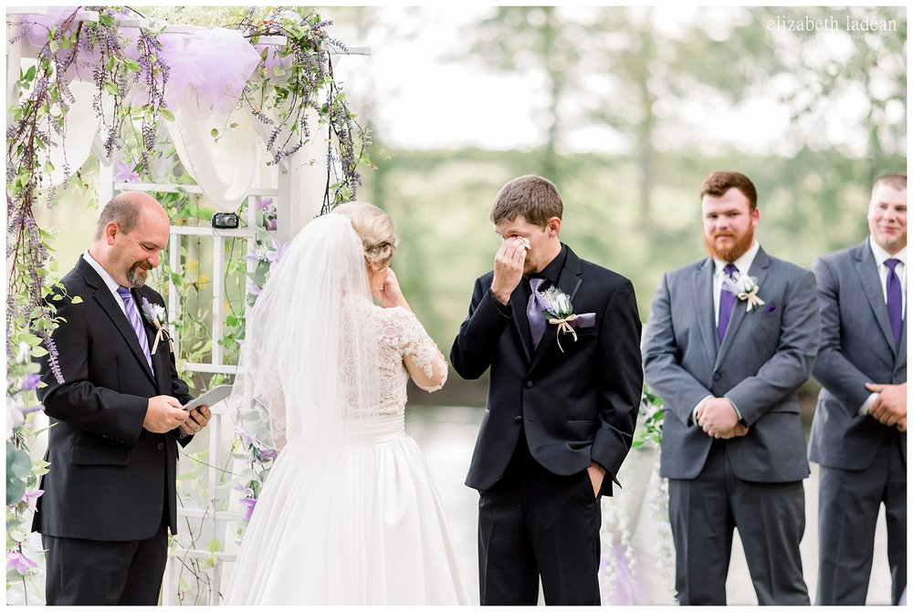 Natural-Light-Wedding-Photography-Kansas-City-S+B2018-elizabeth-ladean-photography-photo_1070.jpg