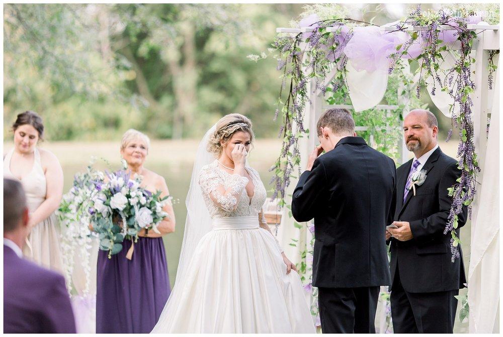 Natural-Light-Wedding-Photography-Kansas-City-S+B2018-elizabeth-ladean-photography-photo_1071.jpg