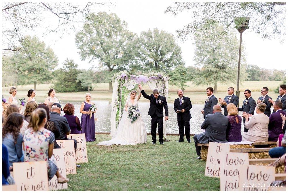 Natural-Light-Wedding-Photography-Kansas-City-S+B2018-elizabeth-ladean-photography-photo_1073.jpg
