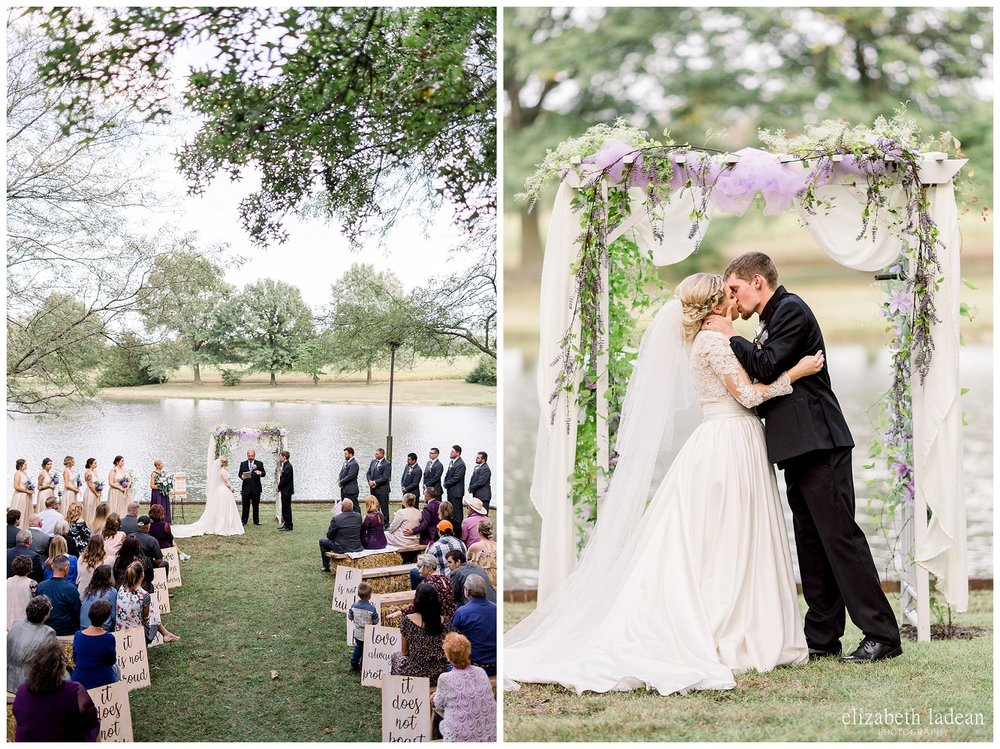 Natural-Light-Wedding-Photography-Kansas-City-S+B2018-elizabeth-ladean-photography-photo_1072.jpg
