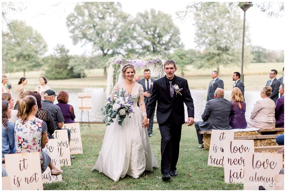 Natural-Light-Wedding-Photography-Kansas-City-S+B2018-elizabeth-ladean-photography-photo_1074.jpg