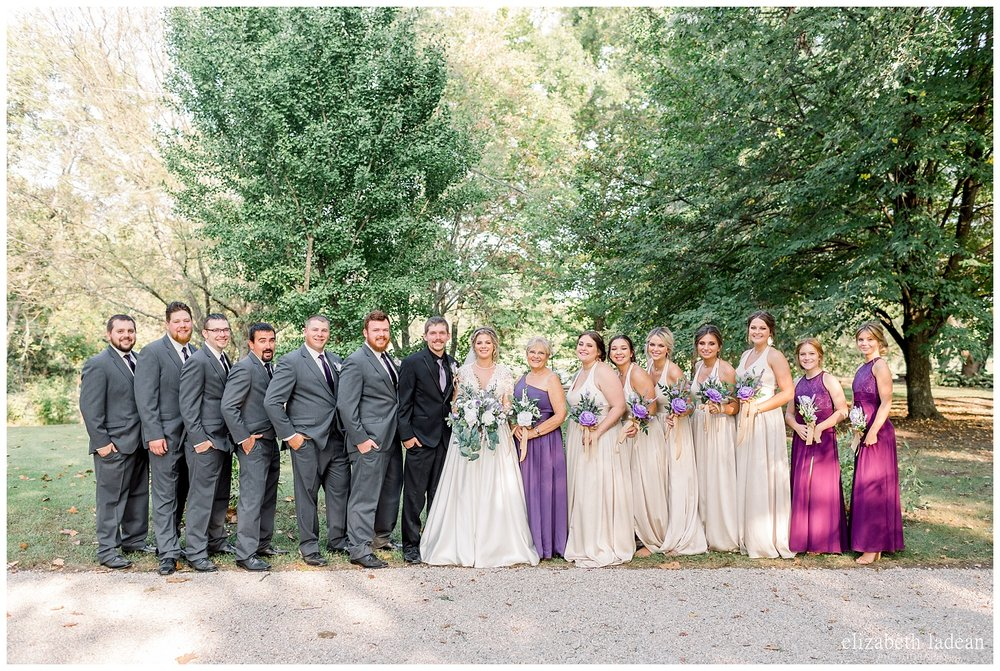 Natural-Light-Wedding-Photography-Kansas-City-S+B2018-elizabeth-ladean-photography-photo_1075.jpg