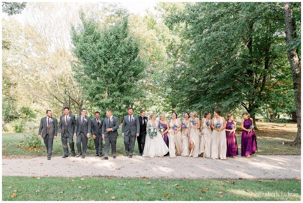 Natural-Light-Wedding-Photography-Kansas-City-S+B2018-elizabeth-ladean-photography-photo_1076.jpg