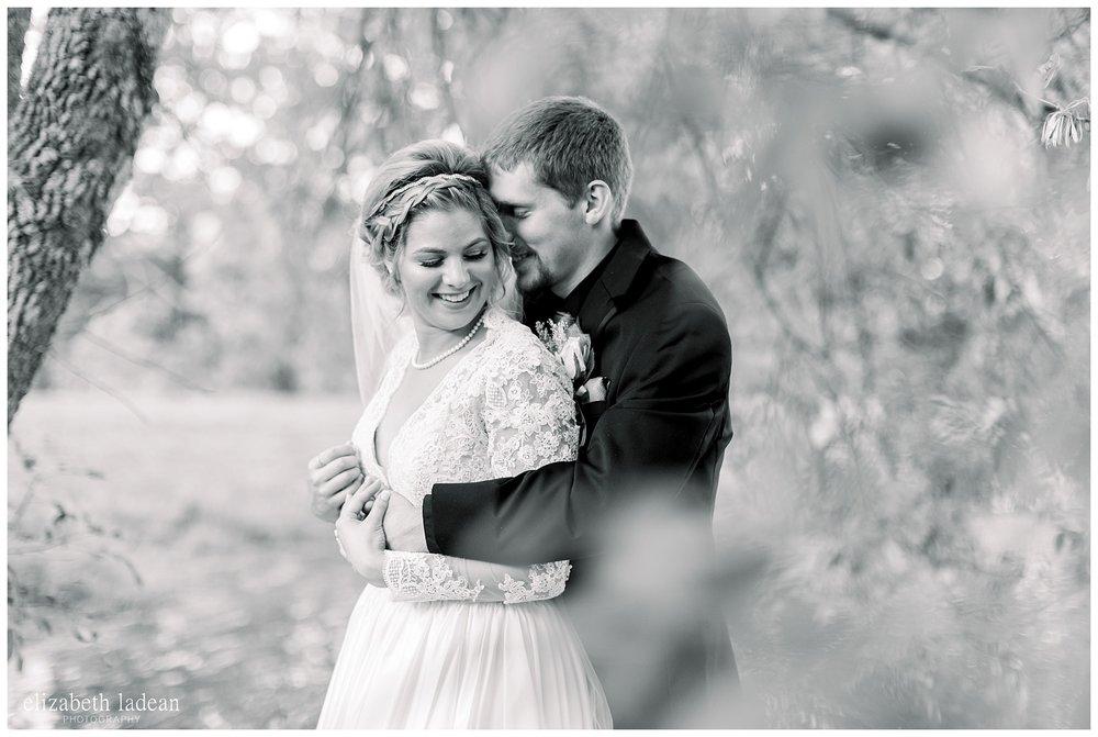 Natural-Light-Wedding-Photography-Kansas-City-S+B2018-elizabeth-ladean-photography-photo_1078.jpg